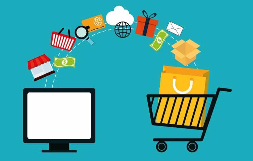 7 روند تجارت الکترونیک که باید در سال 2018 به آنها توجه کرد