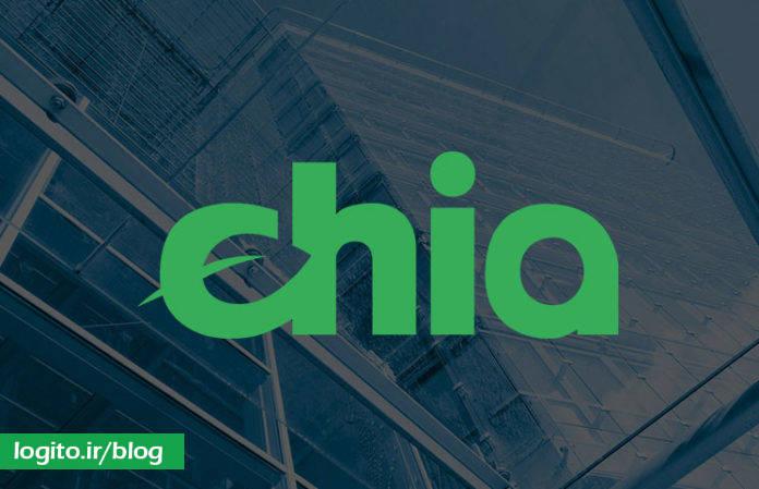 چیا نتورک (Chia Network)، شرکت جدید برام کوهن، با هدف تولید پول رمزنگاری شده دیجیتالی (پول دیجیتال) سازگار با محیط زیست تأسیس شده است.