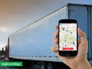 فناوری Transmetrics از تعداد وسایل حمل و نقل مورد نیاز در ناوگان شرکتهای لجستیک و هزینه اضافه برای تجهیزات، سوخت و نگهداری میکاهد.