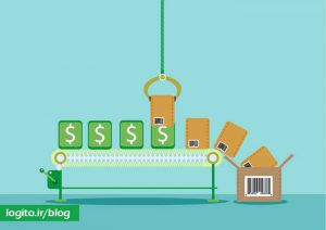 استفاده فروشگاههای اینترنتی از خدمات شرکتهای لجستیک به منظور سرعت بخشیدن و اقتصادیتر کردن چرخه انبارداری، بسته بندی و توزیع کالا در عصر حاضر امری ضروری به نظر میرسد.