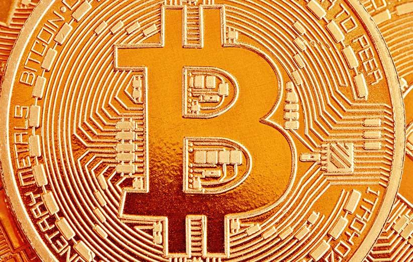 Bitcoin، پول دیجیتال پذیرفته شده در اقتصادهای شکست خورده