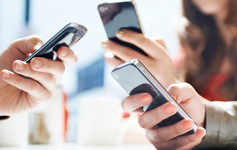 چگونه وب سایت تجارت الکترونیک خودمان را برای بازار نسل هزاره آماده کنیم؟