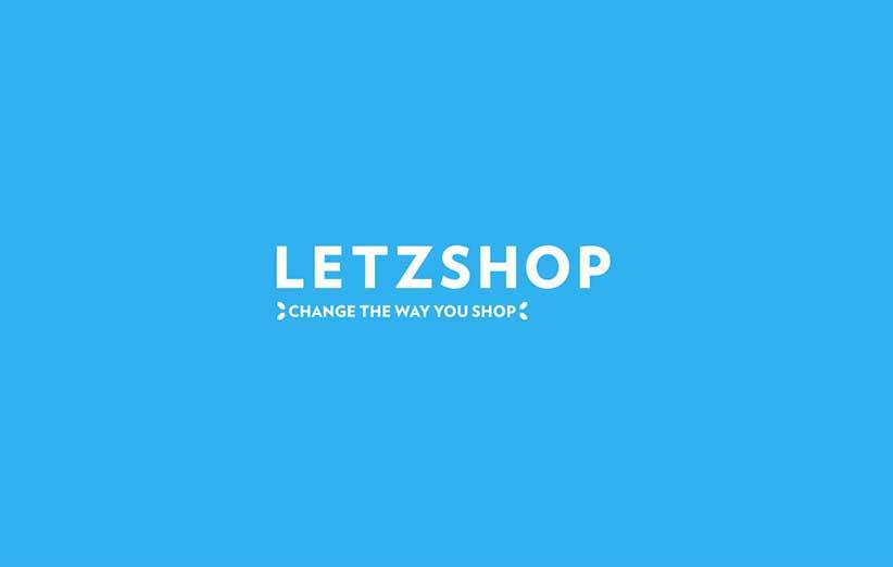 لوکزامبورگ Letz'shop، پلتفرم ملی تجارت الکترونیک راهاندازی خواهد کرد