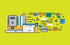 Promote به تمام فروشگاه های اینترنتی کمک خواهد کرد تا وارد بازار تبلیغات شوند