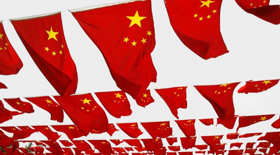رشد انفجاری تجارت الکترونیک در چین، تازه آغاز شده است