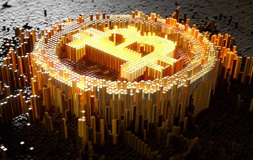 پول دیجیتال چطور می تواند برای تجارت الکترونیک مفید باشد؟