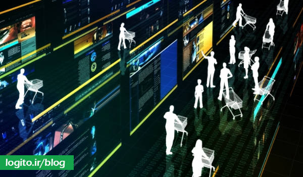 بر اساس گزارش Goldman تا سال 2020 بازار خرید اینترنتی در چین دو برابر سال 2016 خواهد شد.