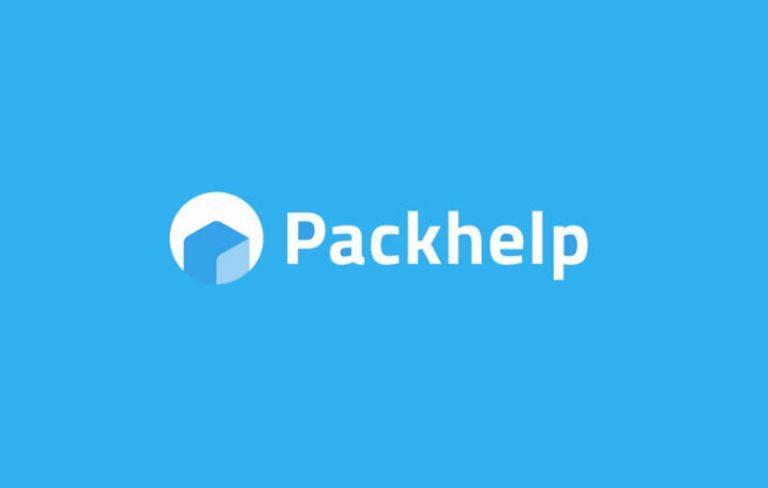 گسترش خدمات بسته بندی اختصاصی Packhelp در ۳۰ کشور اروپایی