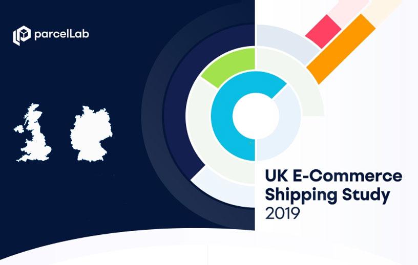 مقایسه قابلیت های آلمان و انگلستان در تحویل کالاهای خرید اینترنتی