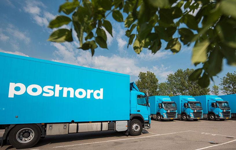 توزیع 50 میلیون بسته پستی در سه ماه توسط شرکت لجستیک پست نورد